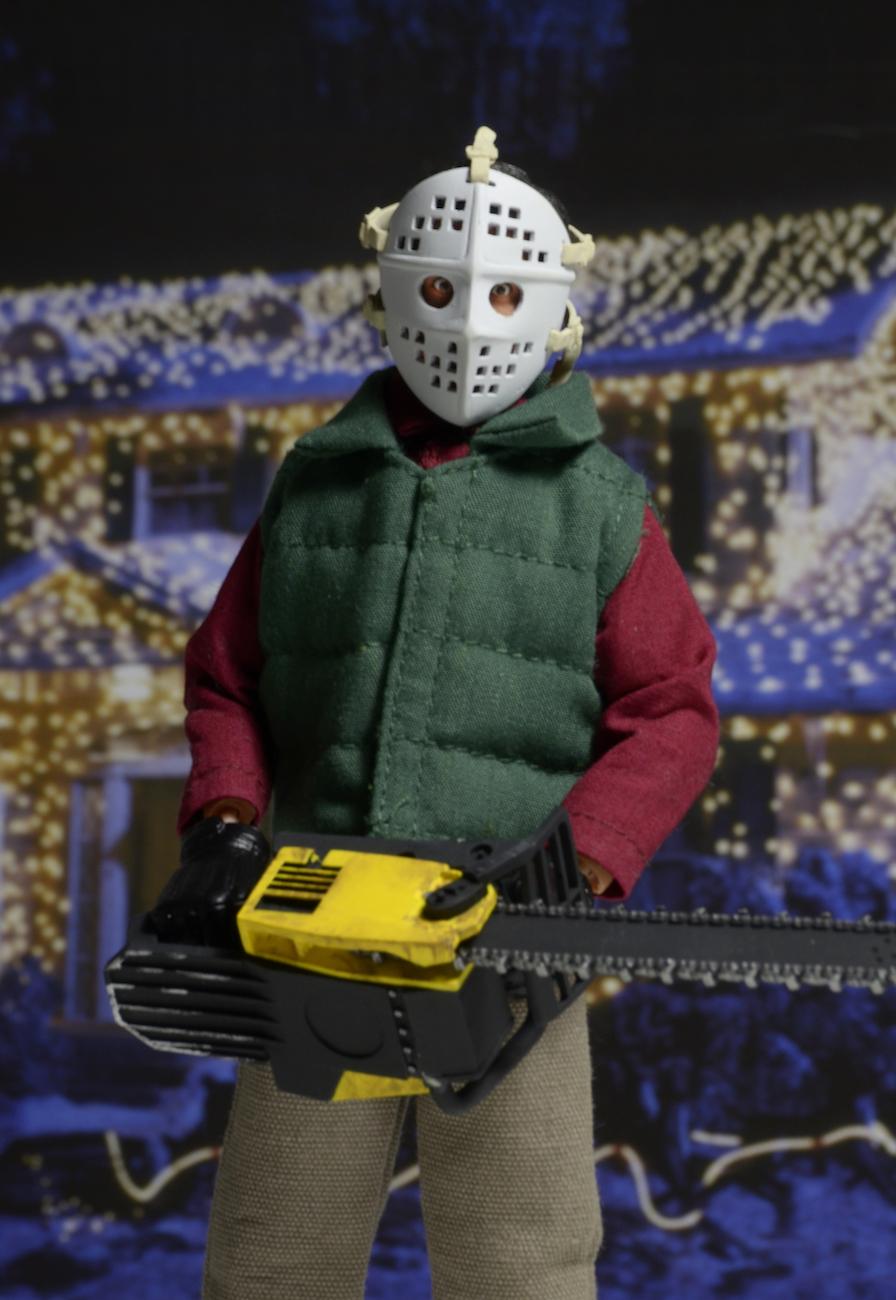 Christmas Plush Toys Wholesale