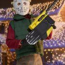14967-chainsaw-clark4