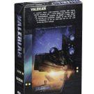 45351-valerian-pkg3