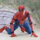 61705 Q scale spiderman6