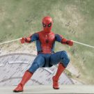 61705 Q scale spiderman7
