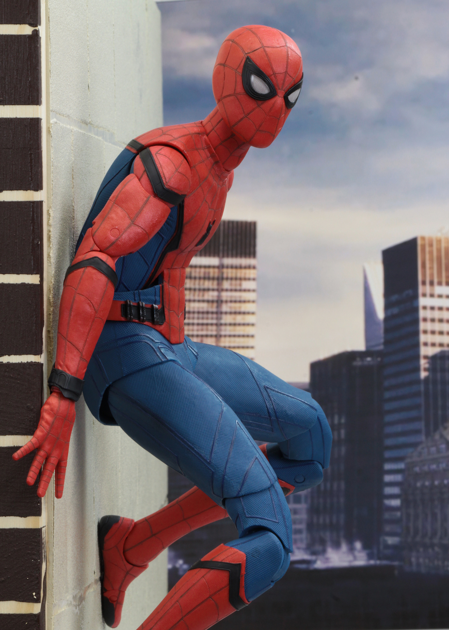 spider man - photo #23