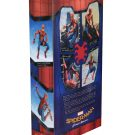 61705 Spiderman Q Scale pkg2