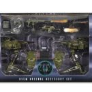 51630-aliens-arsenal-pack-pkg-1
