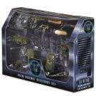 51630-aliens-arsenal-pack-pkg-2