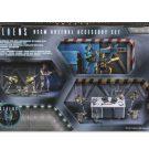51630-aliens-arsenal-pack-pkg-3
