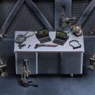 51630-arsenal1