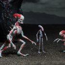 51660-creature-pack2