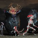 51660-creature-pack3