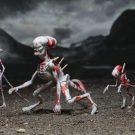 51660-creature-pack5
