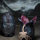 51660-creature-pack6