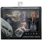 51660-creature-pack-pkg1