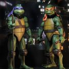 54054-tmnt-mikey_10