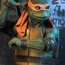 54054-tmnt-mikey_11