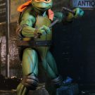 54054-tmnt-mikey_6