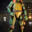 54054-tmnt-mikey_7