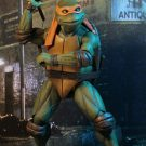 54054-tmnt-mikey_8