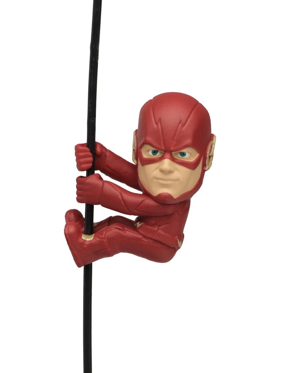 Scalers 2 Mini Characters The Flash Tv Series Flasher
