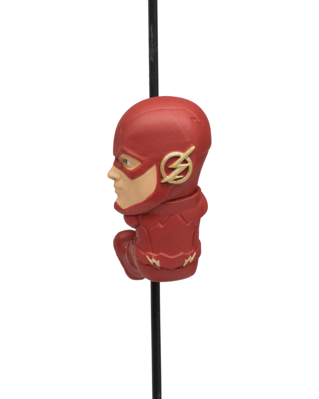Scalers 2 Mini Characters The Flash Tv Series Flasher Prevnext