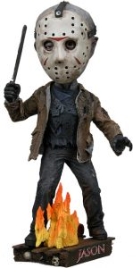 39771-f13-jason-head-knocker-650h