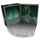 49563-coraline-display-set-openbox