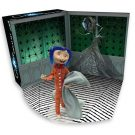 49563-coraline-display-set-openbox_w_coraline