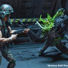 51636-alien-series-12-alien3