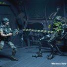 51636-alien-series-12-alien4