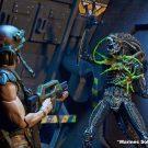 51636-alien-series-12-alien5