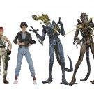 51636-alien-series-12-group1-590w