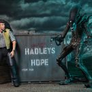 51671-hadleys-hope-00