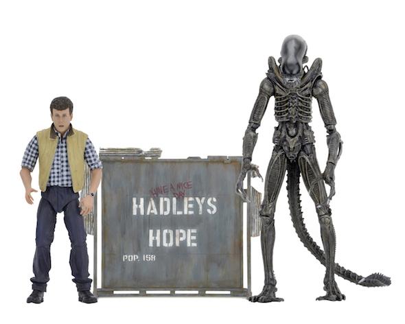 51671-hadleys-hope-590w