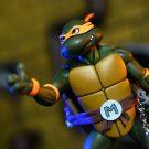 ninja-turtles_06