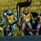 ninja-turtles_09
