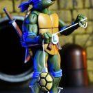 ninja-turtles_12