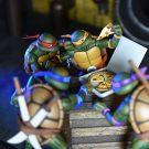 ninja-turtles_13