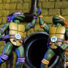 ninja-turtles_14