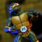 ninja-turtles_15