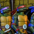 ninja-turtles_16