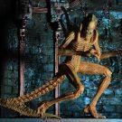 sewer-alien9