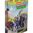 tmnt-collectors-case1