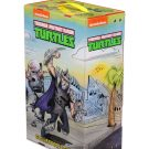 tmnt-collectors-case2