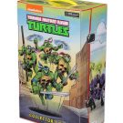 tmnt-collectors-case3