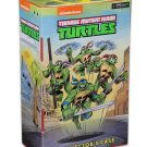 tmnt-collectors-case4