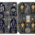 tmnt-collectors-case8