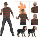 39899-ultimate-part2-freddy