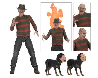 39899-ultimate-part2-freddy-590w