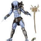 51678-mad-predator1