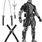 61446-x-force-deadpool2