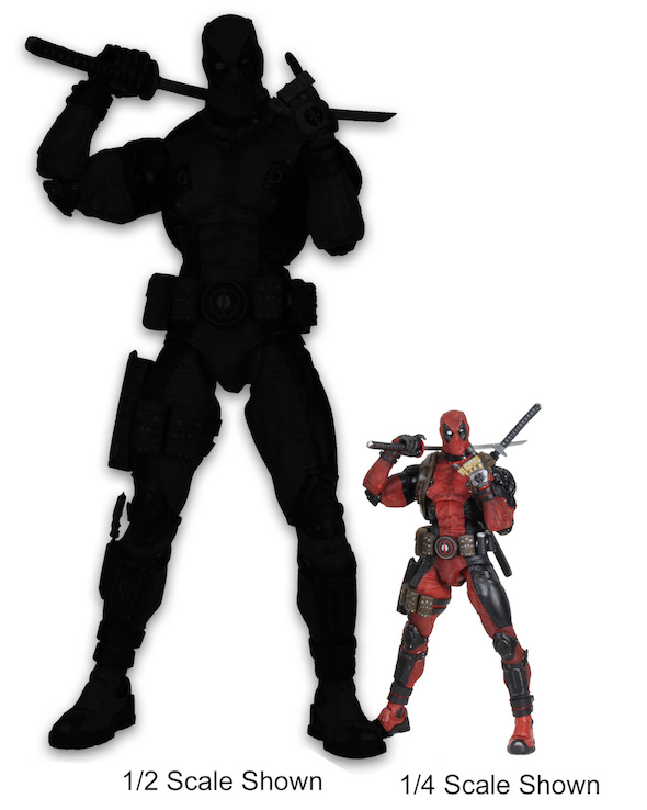 61612-half-scale-deadpool-590w
